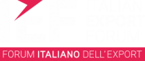 logo_italian_Export_forum_white